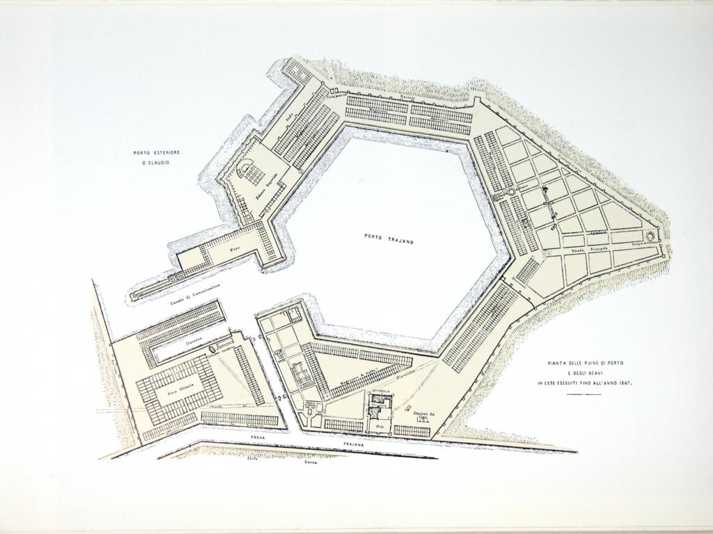 Lanciani (1865)